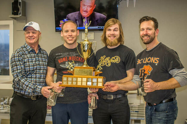 curling os 2019 final streama gratis